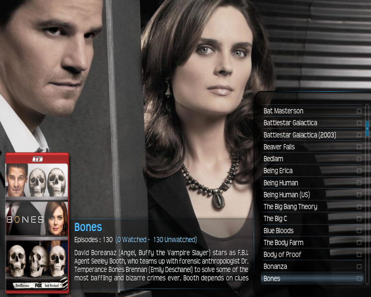 File:306.xbmc.no.logo.png