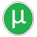 51.utorrent.icon.png